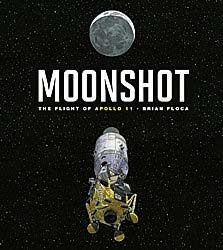 Moonshot_TheFlightofApollo11