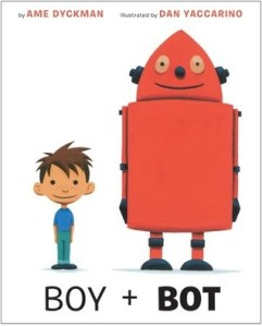 boy-bot-cover