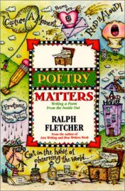 poetry%20matters