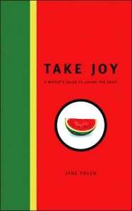 Take-Joy