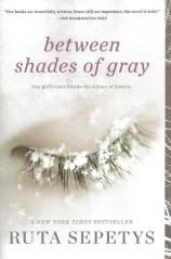 Between-Shades-of-Gray-paperback