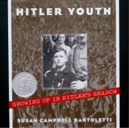 HITLERYOUTH2-1