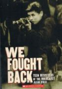 we_fought_back