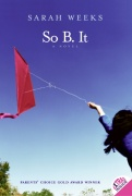 So_B._It_by_Sarah_Weeks