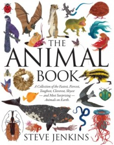 Animal Book_hres