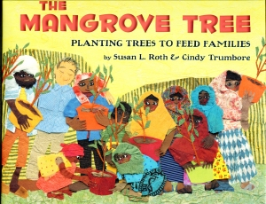 The-Mangrove-Tree-FORMAT