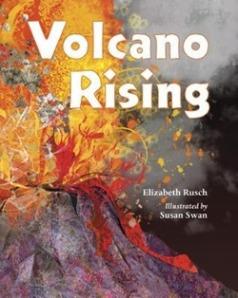 volcano-rising