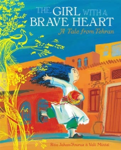 girl.with.a.brave.heart