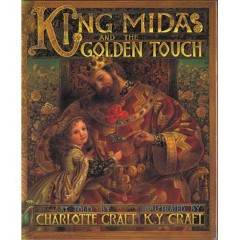 king-midas-and-the-golden-touch-retold-by-charlotte-craft-paperback-800x800