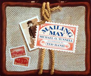 mailing_may_lg