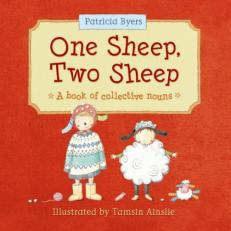 one-sheep-two-sheep