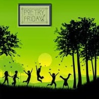 poetry-friday-1-1