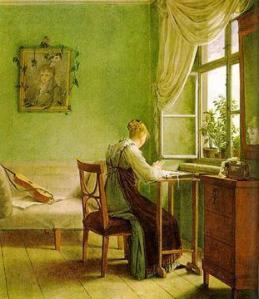 woman-writing1
