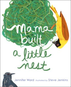 mama-built-a-little-nest-9781442421165_lg
