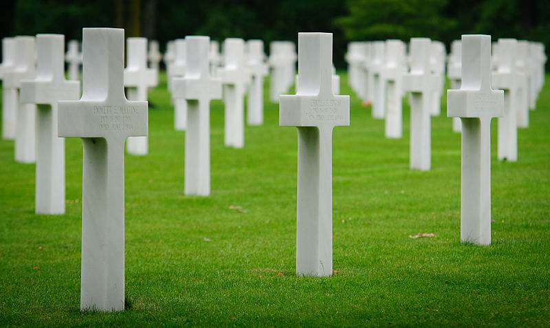 Normandy_American_Cemetery_and_Memorial_(6032771638)