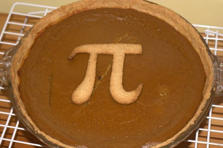By Paul Smith (originally posted to Flickr as Pi pie) [CC BY 2.0 (http://creativecommons.org/licenses/by/2.0)], via Wikimedia Commons