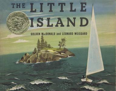 1947_The_Little_Island