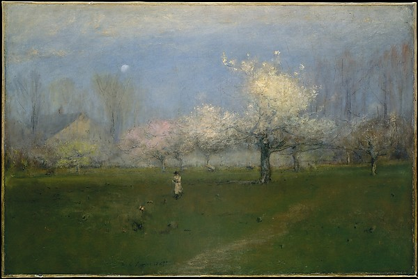 Metropolitan Museum of Art, Gift of George A. Hearn, in memory of Arthur Hoppock Hearn, 1911