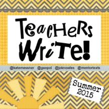 new-teachers-write-2015