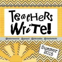 new-teachers-write-2015