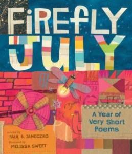 janeczko_firefly-july2