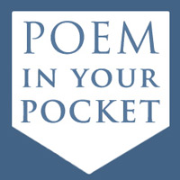 poem-in-pocket