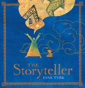 the-storyteller-9781481435185_hr