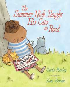 the-summer-nick-taught-his-cats-to-read-9781481435697_hr