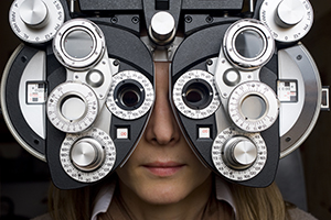 comprehensive_ophthalmology