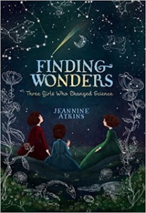 finding-wonders-cover
