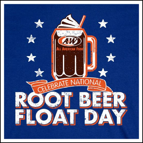 aw rootbeer essay Buy a&w root beer, 12 oz cans, 24/pack at staples' low price, or read our customer reviews to learn more now.